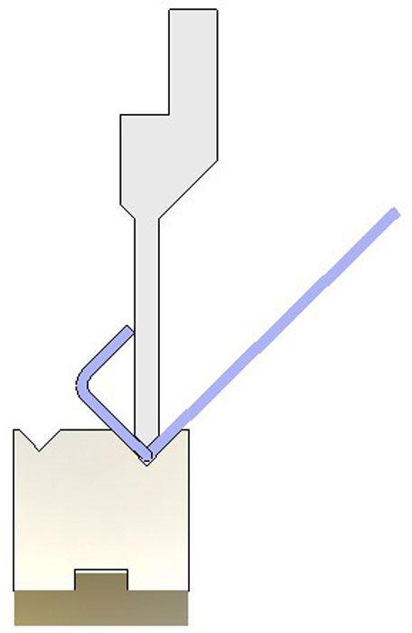 Epingle Sur Press Brake
