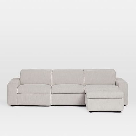 Prime Catullo Casual Three Piece Sectional Sofa By Natuzzi Squirreltailoven Fun Painted Chair Ideas Images Squirreltailovenorg