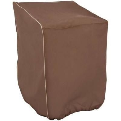 Stacking Chair Covers Best Chairs