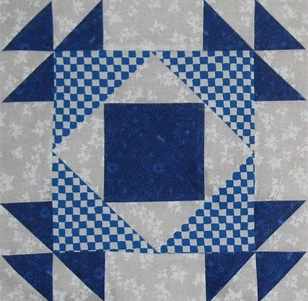 Image Result For Printable 12 X 12 Quilt Block Patterns Pattern Blocks Star Quilt Blocks Cat Quilt Block