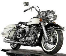 1966 Harley Davidson Fl Shovelhead Harley Davidson Shovelhead Harley