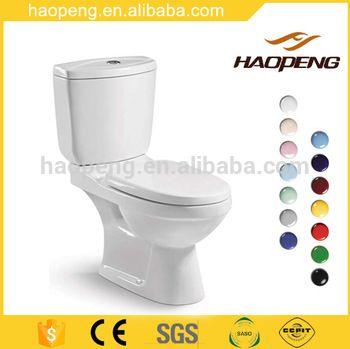 Bathroom Commode Set Price In Sri Lanka | bulanter