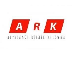 Appliance Repair Kelowna Bc Appliance Repair Repair Door Repair