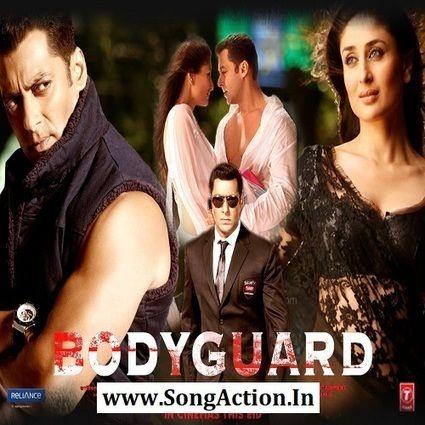 New Hindi Songs Mp3 Download Bollywood Music New Hindi Songs Mp3 Song Download