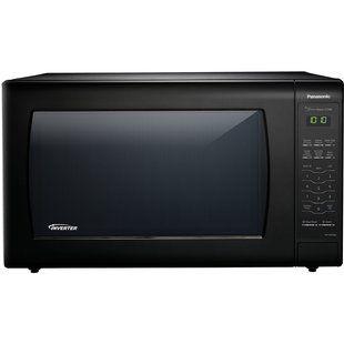 Microwaves You Ll Love Wayfair Countertop Microwave