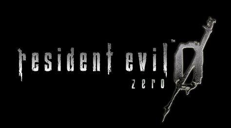 Resident Evil 0 Official Announce Trailer Resident Evil