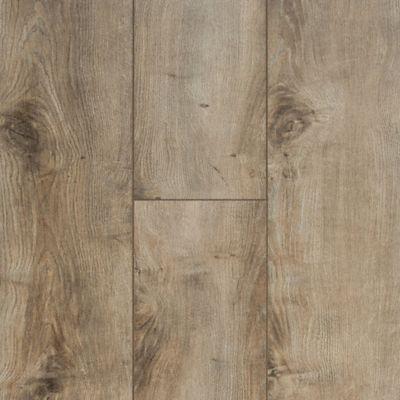 Product Sku 10044555 In 2020 Oak Laminate Flooring Oak Laminate Lumber Liquidators Flooring