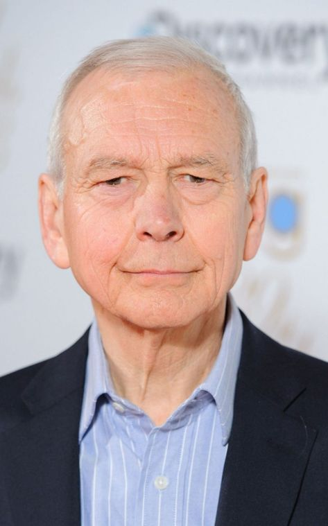 John Humphrys drops out of BBC top ten earners in wake of gender pay row