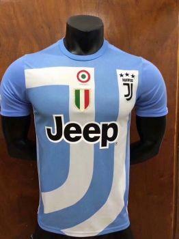 best website dd94b 4ece8 2019-20 Cheap Jersey Juventus Skyblue Replica Soccer Shirt ...