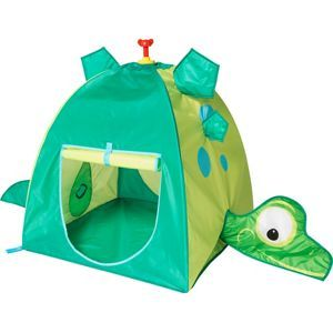 Get Go Ugo Play Tent Dinosaur. | Callums room | Pinterest | Product display Display and Room  sc 1 st  Pinterest & Get Go Ugo Play Tent Dinosaur. | Callums room | Pinterest ...