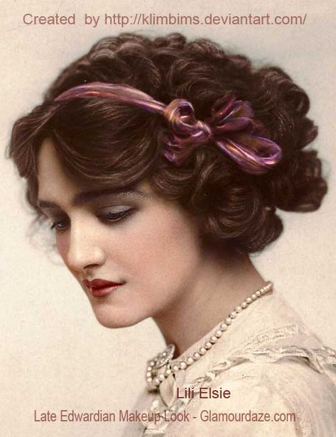 Hairdressing Advice That Will Keep Your Hair Looking Great. Are you affected by constant bad hair days? Do you feel as if you have tried everything possible to get manageable hair? Do not stress about your hair, rea Edwardian Hairstyles, Vintage Hairstyles, Wedding Hairstyles, Cool Hairstyles, Historical Hairstyles, Elegant Hairstyles, Wedding Updo, Formal Wedding, Wedding Ceremony