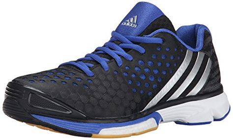 adidas Performance Womens Volley Response Boost W Shoe