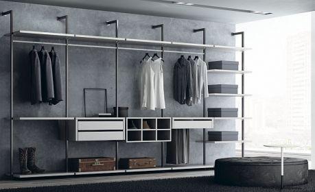Volle Grosse Der Ankleidezimmer Spiegel Ideen Kleine Schminktisch Tool Mit Mobli Garderobe Schrank Schrank Zimmer Ankleidespiegel