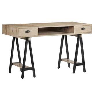 40++ Ermont desk wayfair ideas