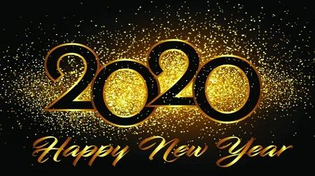 Happy New Year Quotes In English For Facebook Whatsapp Instagram Happy New Year Quotes Happy New Year Wishes Happy New Year Status New Year Wishes