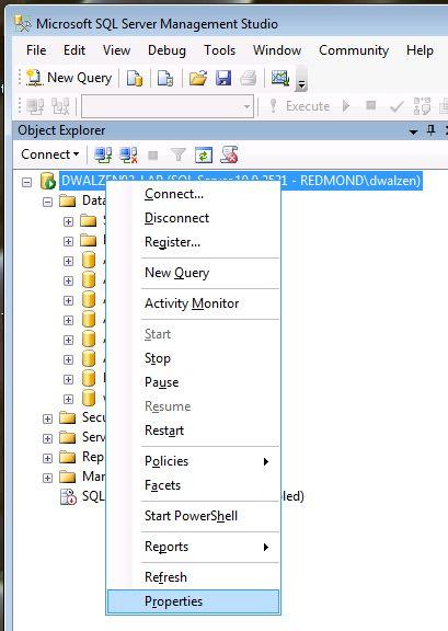 SQL Server: Concatenate Multiple Rows Into Single String | SQL