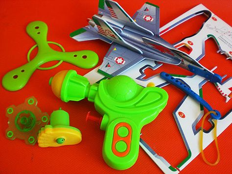 Nerf Gun Party Bags | Party ideas | Pinterest | Party bags, Guns and Nerf  party