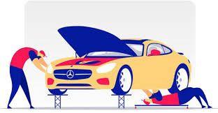 Auto Maintenance In 2020 Auto Repair Shop Car Maintenance Auto