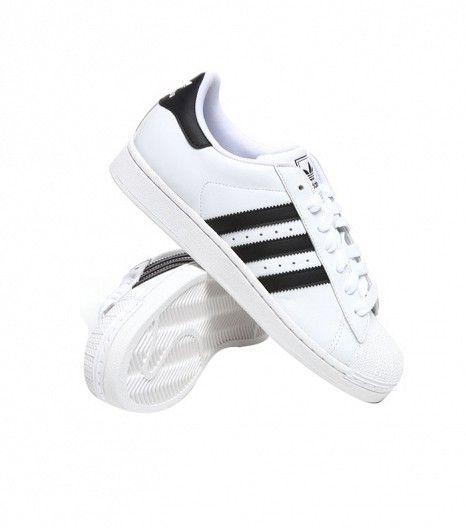 Cheap Adidas mi Superstar 80s Grey Cheap Adidas UK