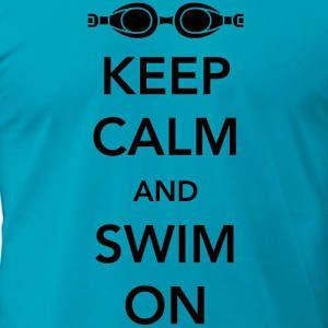 11 best swim tshirts images on Pinterest | Shirt ideas, Swim mom and ...