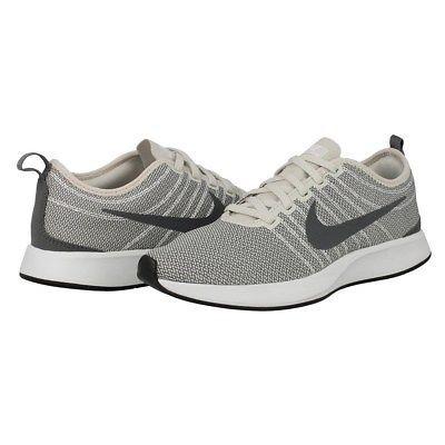 Nike W Dualtone Racer 917682004 Graphite Nike Women Shoes Nike Free