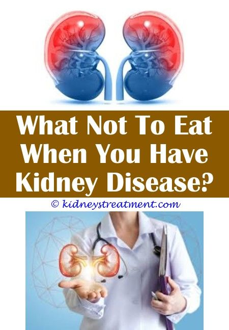 Account Suspended Kidney Disease Symptoms Kidney Disease Stages Kidney Disease Recipes