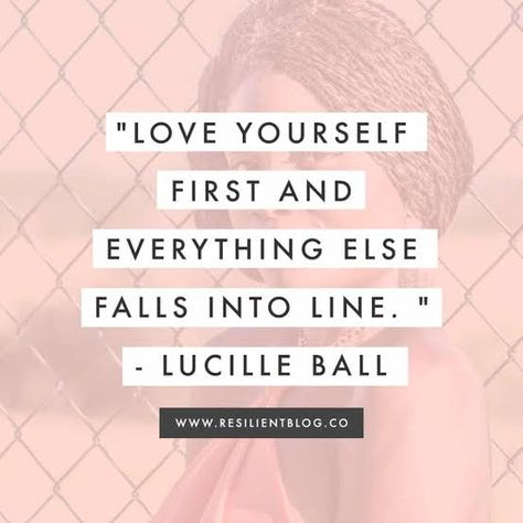 """When I read Self-love Quote, I might be wondering.""""Did I miss loving myself first?"""" If We Can't Love ourselves, then how can we love others? #self_love_quote #self_love_quote_by_Andre_Gide #self_love_quote_by_Suzy_Kassem #self_love_quote_by_Roman_Price #breakup_quotes #love_quotes #Peace_Quote #Karma_Quote #Forgiveness_Quote #Happy_Quote #Sad_Quote #hart_Quote #Relationship_Quote #Karma_Quote #Life_Quote #Self_Love_Quote"""
