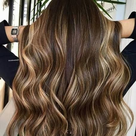 The 10 Best Tape-In Hair Extensions & Why They Work for Everyone   Hair  extensions for short hair, Brown hair extensions, Tape in hair extensions