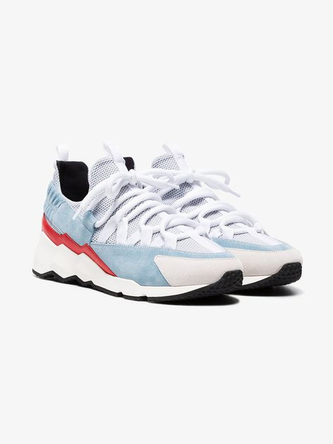 chaussures new balance de running karim anthracite