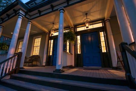 26 Savvy Ideas Savannah Chat Renting A House Vacation Home