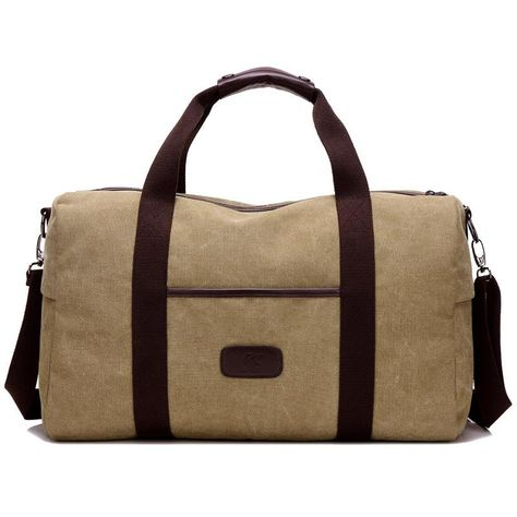 13a7e254adda MTG Brand Men Travel Bags Large Capacity Female Women Luggage Travel Duffle  Bags Male Canvas Big Travel Handbag Folding Trip Bag