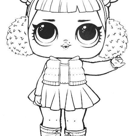 27 Wonderful Photo Of Lol Coloring Pages Albanysinsanity Com Kids Printable Coloring Pages Angel Coloring Pages Coloring Pages