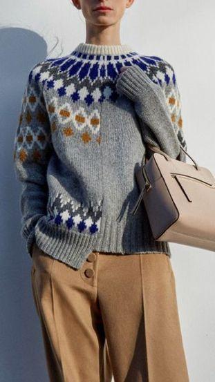 38 ideas knitting jumper blue for 2019