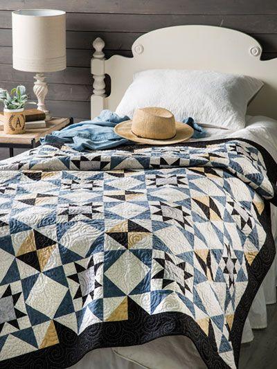 Exclusively Annie S Quilt Designs Biscotti Quilt Pattern Quilt Patterns Patchwork Quilt Patterns Quilting Designs
