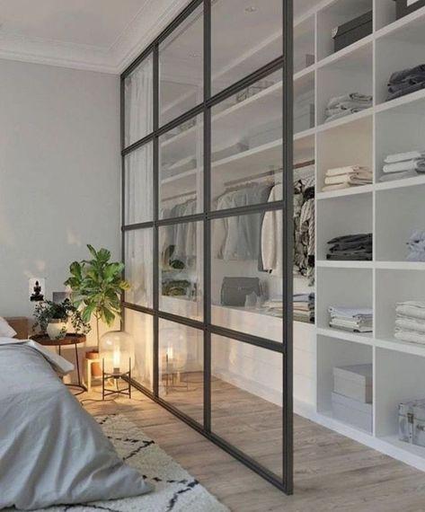 Kleiderschrank Designs