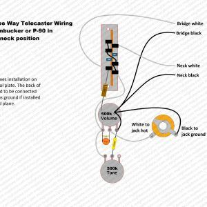 5 Way Switch Wiring Diagram Light from i.pinimg.com