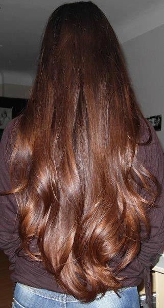 Long Face Hairstyles, Wig Hairstyles, Straight Hairstyles, Beautiful Long Hair, Gorgeous Hair, Curly Hair Styles, Natural Hair Styles, Wholesale Human Hair, Very Long Hair