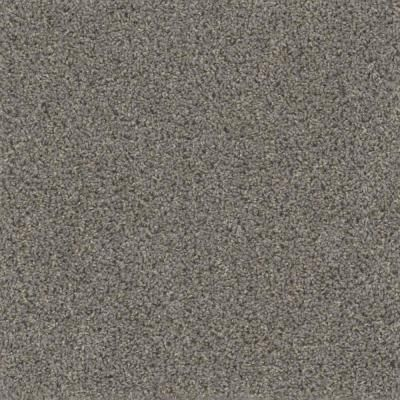 Best Photo Carpet Tiles Texture Suggestions Commercial Flooring Options Are Many But There Is Nothing Like Carpet Tiles Commercial Carpet Tile Carpet Photo