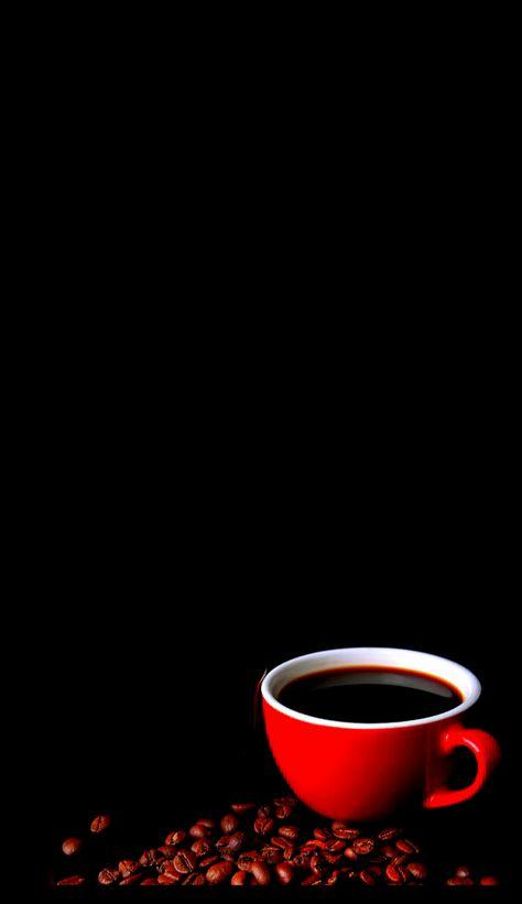 Café …