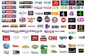 Comment Avoir Rmc Sport Sur Smart Tv