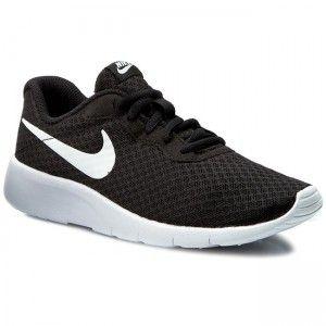 Dziewczynka Rozmiar 35 36 Www Eobuwie Com Pl Nike Tanjun Nike Womens Shoes Sneakers