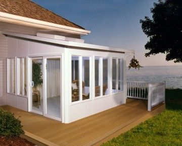 Enclosed Patio Cost |   Patio Superstore Factory Direct Pricing On Patio  Covers, Enclosed ... | For The Home | Pinterest | Enclosed Patio, Patios  And ...