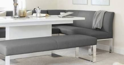 Corner Bench Seating Diy Dining Rooms 45 Ideas Corner Bench Dining Table Corner Dining Table Dining Bench With Back