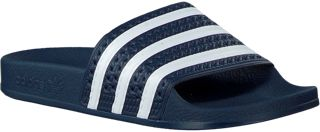 adidas dames slippers