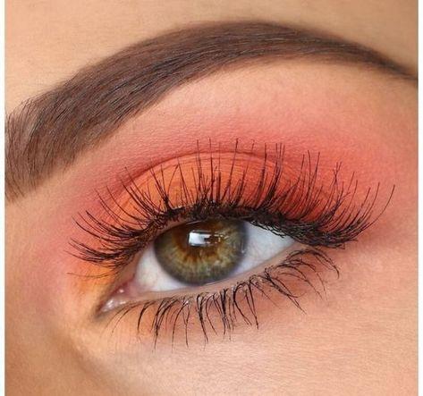 Classic autumn makeup tutorial in neutral colors - Style O Check #check ... - #check ...#autumn #check #classic #colors #makeup #neutral #style #tutorial