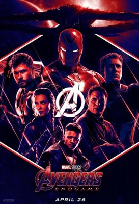 Movie Posters In 2020 Avengers Movie Posters Avengers Poster Avengers