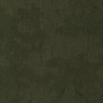 Modulyss Carpet Tiles Carpet Tiles Color Catalog Color Tile