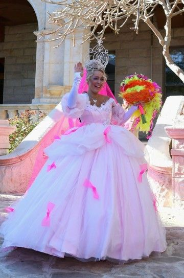 Matrimonio Gipsy Queen : Pinterest