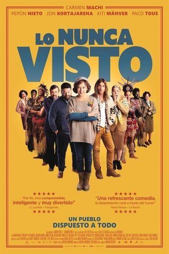 Descargar Lo Nunca Visto2019 Pelicula Dvdrip Spanish Hd Movie Over Blog Com Ver Peliculas Peliculas Completas Ver Peliculas Online