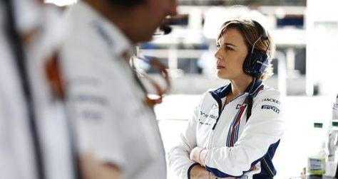 Il pubblico di Interlagos dovrà ripetersi nel salutare Felipe Massa, il brasiliano ci ha ripensato e...